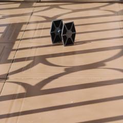 Foto 48 de 55 de la galería huawei-p40-pro en Xataka
