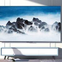 Redmi TV X 2022: paneles 4K, 120 Hz y hasta 65 pulgadas para las Smart TV que llegarán el próximo 20 de octubre