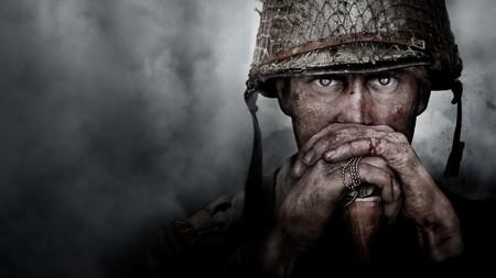 Jugamos Call of Duty: WWII, este es el cambio que necesitaba la franquicia