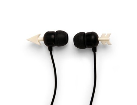 Earbuds Habraken Arrow