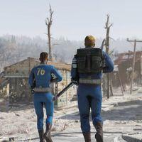 Fallout 76 se actualizará en agosto e incluirá la primera raid cooperativa y un nuevo mapa para su modo Battle Royale