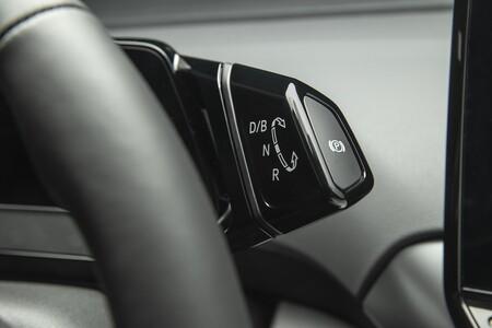 Volkswagen Id 4 2021 Prueba Contacto 032