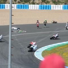 Foto 7 de 10 de la galería la-semana-de-competicion-en-imagenes-4 en Motorpasion Moto