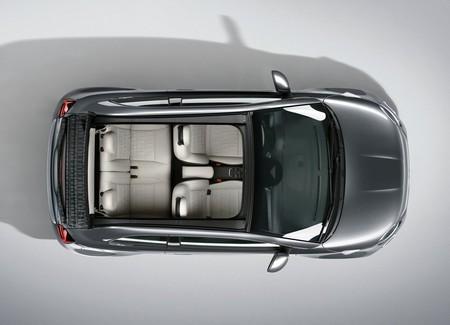 Fiat 500 La Prima 2021 1600 15