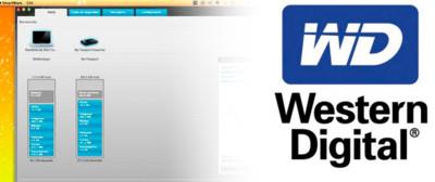 Si usas las apps de WD y OS X Mavericks cuidado, podrías perder datos