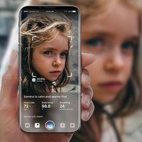 LG Innotek podría estar desarrollando placas base flexibles para futuros iPhone