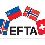 Qué es la EFTA y por qué no es una solución para una Cataluña independiente