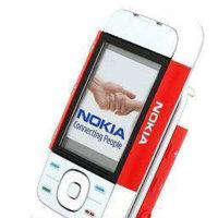 Más sobre los Nokia 5200/5300