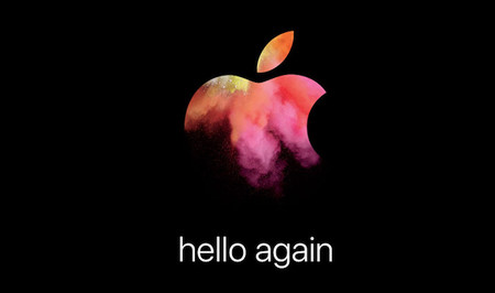 Wwdc16 Applesfera