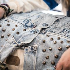 Foto 7 de 7 de la galería levis-tailor-shop-on-tour en Trendencias Hombre