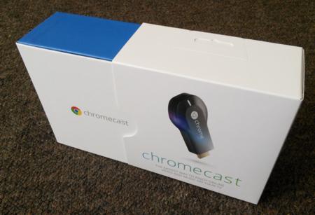 VLC 3.0 nos permitirá transmitir vídeos desde iOS y OS X hacia el Chromecast