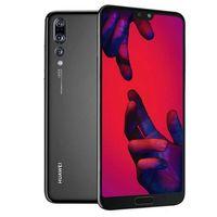 Irresistible: el Huawei P20 Pro con 128 GB a precio mínimo en Amazon, por 349,90 euros