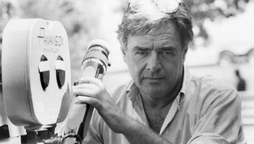 Muere Richard Donner, director de 'Los Goonies', 'Superman' o 'Arma Letal', a los 91 años