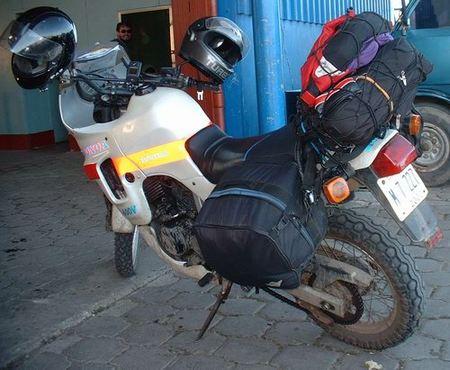 moto-cargada.JPG