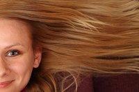 Objetivos de otoño: aprende a controlar la caída del cabello