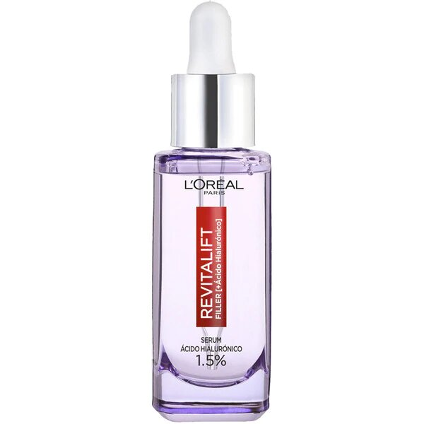 Revitalift Filler sérum anti-arrugas dosificador