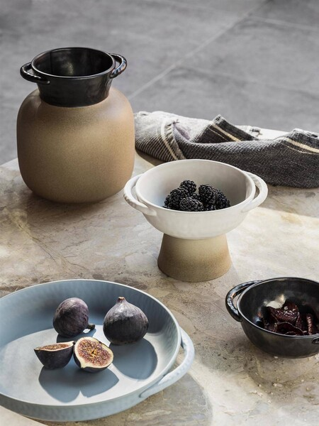 Ikea Lokalt Ceramica