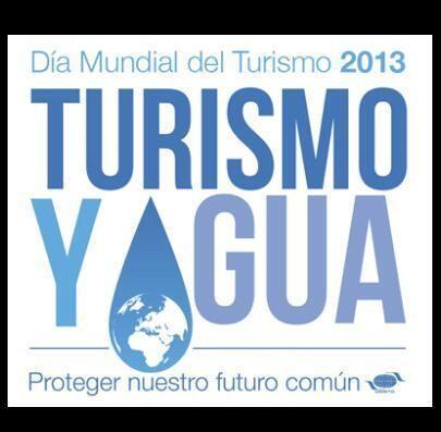 dia mundial del turismo