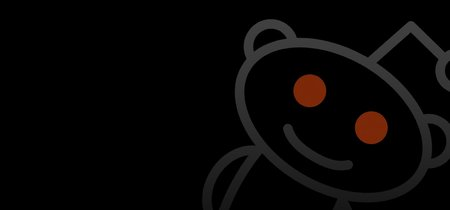 Reddit ya permite transmitir vídeo en vivo, aunque por tiempo limitado y como parte de un supuesto experimento
