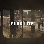 PUBG Lite: una nueva versión free-to-play para ordenadores de gama baja