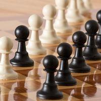 ¿Preparado para manejar el conflicto?