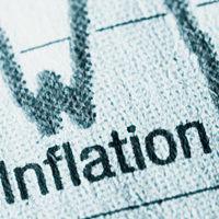 Los bancos centrales se desesperan: la globalización les impide controlar la inflación