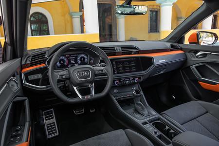 Audi Q3 2020 29