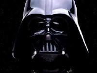 El blog de Darth Vader