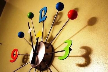 Vuelta al cole: toca reacomodar horarios