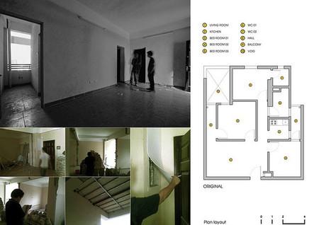 apartamento-funcional-moderno-10.jpg