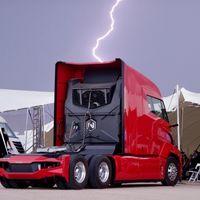 La fábrica de camiones eléctricos de Nikola empieza a levantarse en Arizona: de aquí saldrán el Nikola Tre y el Nikola Two