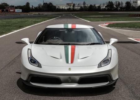 Ferrari 458 Mm Speciale 2016 1024 03