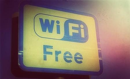 El primer firmware Open Wireless de la EFF ya está disponible