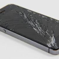 El Grupo MásMóvil estrena un seguro de pantalla que se contrata desde el móvil