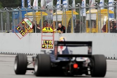 f2_brno_mirko_bortolotti_ganador_race1.jpg