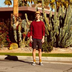 Foto 26 de 26 de la galería men-hipster-collection-pull-bear-primavera-verano-2013 en Trendencias Hombre