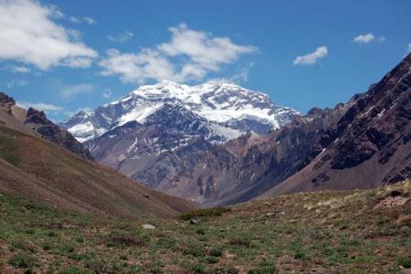 Curiosidades de Argentina