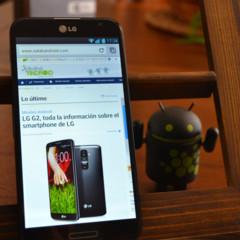 Foto 8 de 16 de la galería lg-optimus-g-pro-galeria-de-imagenes en Xataka Android