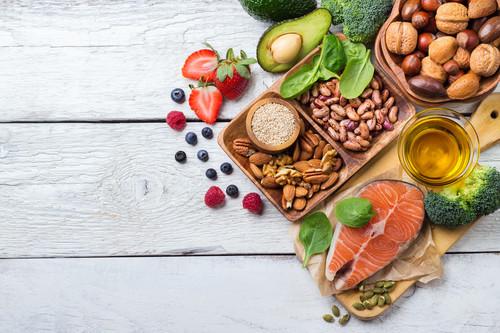 ¿Tiene la población general suficientes conocimientos sobre nutrición? Los mitos más escuchados, al descubierto
