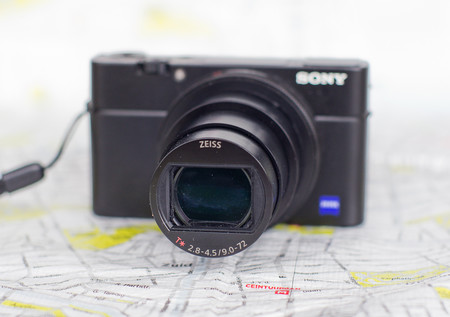 Sony Rx100 Vi Review 17