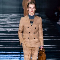 hugo-boss-fall-winter-2019
