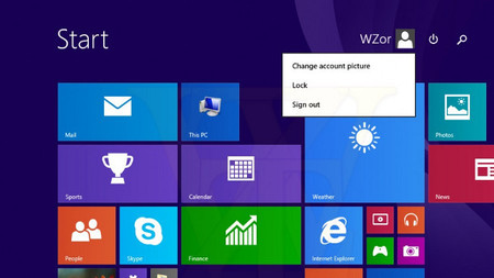 Según ZDNet Microsoft pretende retrasar Windows 8.1 Update 1 hasta el 8 de abril