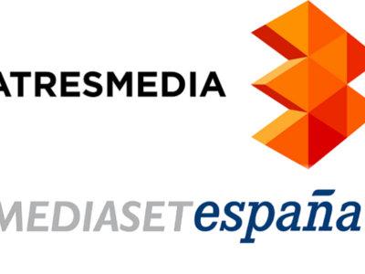 A la CNMC no le gusta el duopolio de Atresmedia y Mediaset