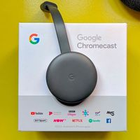 Diferencias entre el Google Chromecast y el Chromecast integrado o built-in de los Android TV