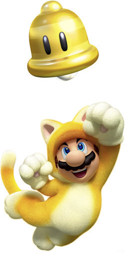 Mario Gato