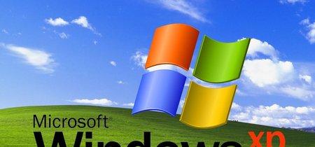 Microsoft lanza un parche para Windows XP que protege al viejo sistema del ransomware WannaCrypt