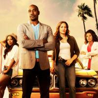 'Rosewood' aterrizará en TNT el 7 de abril