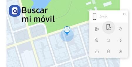 Cómo encontrar tu Samsung Galaxy perdido o robado incluso si no tiene conexión