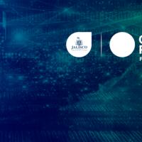 Campus Party México 2016 se llevará a cabo del 29 de junio al 3 de julio en Guadalajara