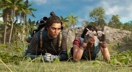 Guía Far Cry 6: dónde conseguir todo el uranio empobrecido de Yara